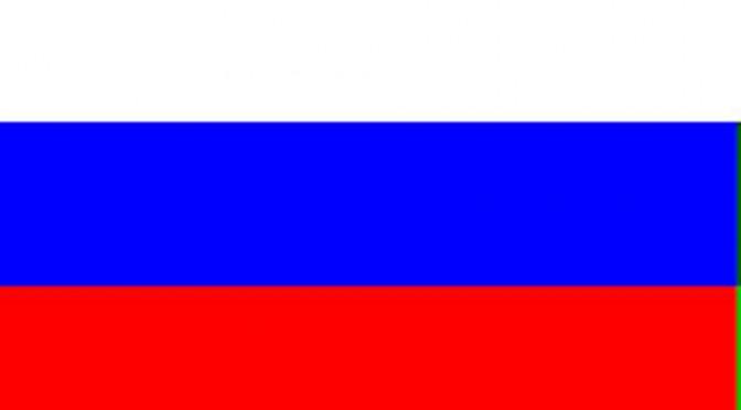 Les expositions consacrées à la Première Guerre mondiale en Russie